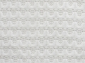 2b9c164b-7064-11e2-a121-002590189256_49366