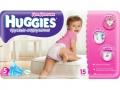 HUGGIES_Pants_Girls_Conv_5-15_v3_OUT_Curve_CS5_